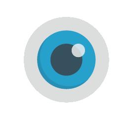 icon-cco-new05